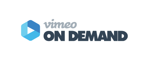 Vimeo-On-Deamnd-logo-Hippocratic-Film-by-Moonshine-Agency